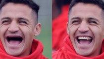 لاعبون خسروا أسنانهم على أرض الملعب