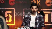 Gurmeet Choudhary : I Decided to Watch movie after saw the trailer of Article 15