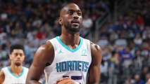 Celtics Want Kemba Walker to Replace Kyrie Irving- 2019 NBA Free Agency