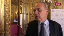 """""""Passions"""" : Les réactions au livre de Nicolas Sarkozy"""