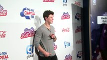 The Stars' Best Kept Secrets: Shawn Mendes