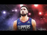 Klay Thompson Open To Clippers Meeting Unless Warriors Offer Max Contract- 2019 NBA Free Agency