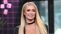 Paris Hilton: Keine Neuauflage von 'The Simple Life'
