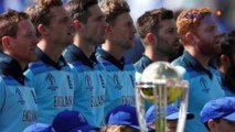 ICC Cricket World Cup 2019: England Struggling With Fitness Issues To Key Players Ahead Of Ind Game
