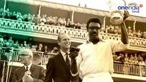 World Cup 2019 India vs West Indies: Vijay Shankar fails again, Kemar Roach strikes| वनइंडिया हिंदी