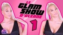 Le Glam Show d'Océane (Les Anges 11) : Le nouveau rendez-nous mode et beauté ! (Episode 1)