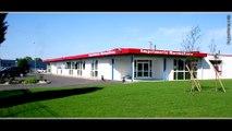 Imprimerie Normalisée vous accueille à Varennes-Vauzelles dans la Nièvre 58