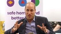 """""""Et si vos enfants étaient gays ?"""" : découvrez la réponse du Prince William"""