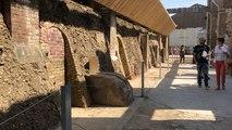 Le site de la Grande Briqueterie s'ouvre au public