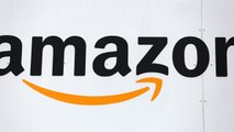 Retailers Poised To Challenge Amazon On Prime Day
