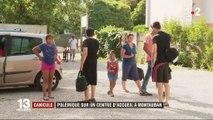 Montauban : La mairie refuse d'ouvrir un centre d'accueil malgré la canicule