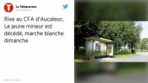 Côtes-d'Armor : Rixe au CFA d'Aucaleuc : l'adolescent dans le coma est décédé cette nuit