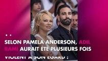 """Adil Rami : l'association """"Solidarités femmes"""" suspend leur collaboration"""