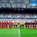 Bilan de la Coupe du Monde 2019 au Stade Océane du Havre