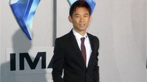 James Wan's Next Movie Will Not Be 'Aquaman 2'