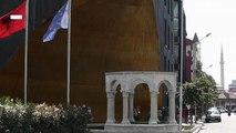 Albanie : un scrutin local sans opposition sur fond de crise politique
