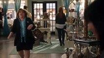 IBT Exclusive: 'Good Witch' Season 5, Episode 5 Clip