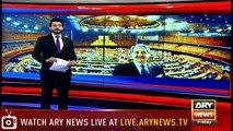 NEWS@6 |  ARYNews | 28 June 2019
