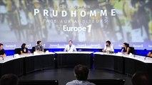 """Un Tour de France féminin ? """"C'est impossible"""" en même temps que le Tour, assure Christian Prudhomme"""