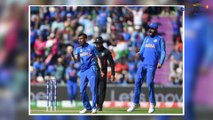 ICC Cricket World Cup 2019:Here Is Look At What Teams Need To Do To Qualify For Last Four