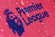 The clubs that have dominated the English Premier League