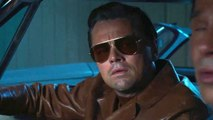 Once Upon A Time In Hollywood (German Trailer 8)