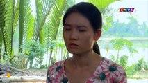 Giữa Hai Bờ Thiện Ác Tập 12 - Ngày 27/6/2019 - Phim Việt Nam THVL1
