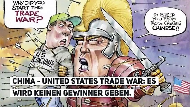 Weltwirtschaftsnachrichten_27/06/2019