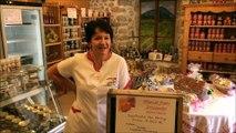 Toute l'histoire de la Maison Robbe, conserverie d'escargot à Jougne