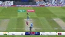 Kohli falls as India struggle against West Indies
