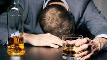 So schädlich ist Alkohol wirklich