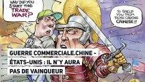 Actualites_Economiques_Mondiales_27/06/2019_IN