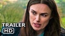 OFFICIAL SECRETS Trailer # 2