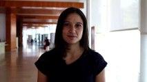 Coupe du monde féminine : l'analyse de notre consultante Nadia Benmokhtar avant France - États-Unis
