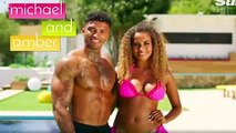 Arabella Could Be Axed For Breaking This Major Love island Rule