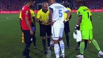 Mo Salah Egypt vs DR Congo 2-0 Highlights & Goals - CAN 2019