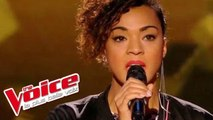 Jennifer Hudson – One Night Only | Ophée | The Voice France 2017| Blind Audition