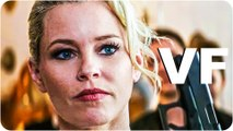 CHARLIE'S ANGELS Bande Annonce VF (2019)