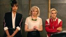 Charlie's Angels with Kristen Stewart - Official Trailer
