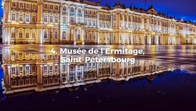 Top_10_les_meilleurs_musees_et_galeries_d_art_27/06/2019_IN