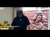Ganesha Chaturthi: 300-year-old Ganapati idol attracts people to Thiruvananthapuram man's exhibition