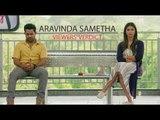 Viewers' verdict | Chennai reacts to Jr NTR's Aravinda Sametha