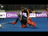 Here's a glimpse at the best moments from The Netherlands vs Malaysia Men's Hockey World Cup