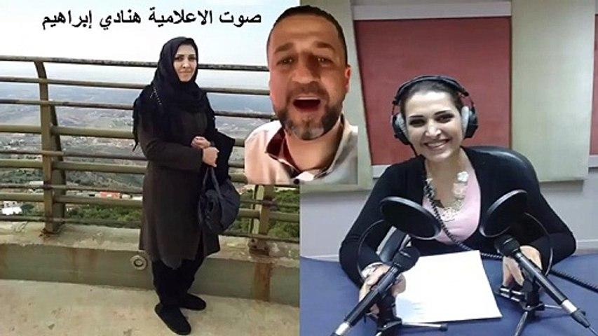 تسجيل مسرب يكشف أسباب طرد حسين مرتضى من قناة العالم الإيرانية