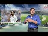 India vs Australia 2018/19: The love saga between Virat Kohli and Adelaide Oval