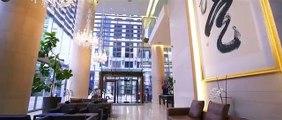 SHANGRI-LA HOTEL VANCOUVER Best Luxury Hotel in Vancouver