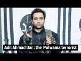 #PulwamaTerrorAttack: Who is #AdilAhmadDar, the JeM suicide bomber who attacked Pulwama?