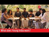 Young India: Of education, employment and NEET | Part 1