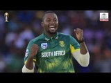 World Cup 2019: Team South Africa- Match winners, weak links and more