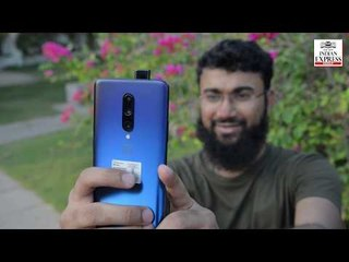 Oh My Gizmo | OnePlus 7 Pro review: The Phone of the year?